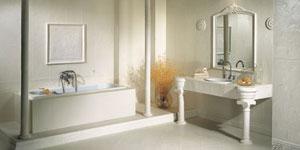 fliesen produkte fliesenfachbetrieb wiegmann. Black Bedroom Furniture Sets. Home Design Ideas